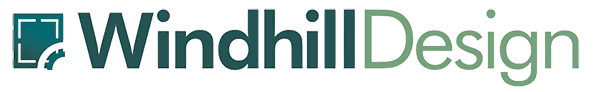 Windhill Design