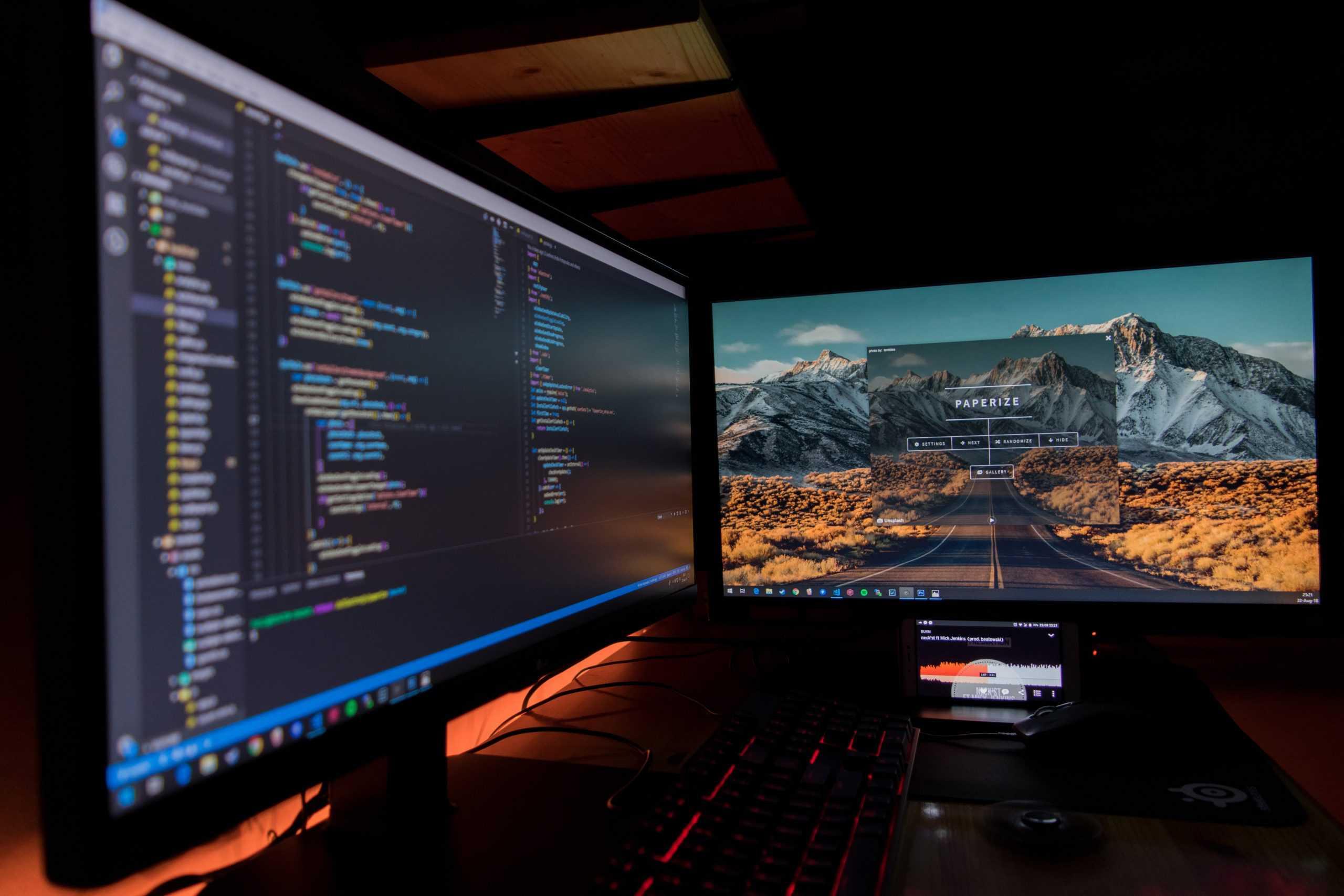 Should You Hire a WordPress Developer?